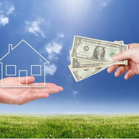 В Киеве значительно выросли цены на аренду жилья