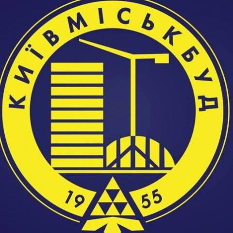 В Киевгорстрое анонсировали повышение цен с 15 сентября