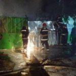 В «Киевгорстрое» прокомментировали скандал со стройкой компании