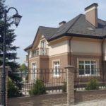 В Киевской области спрос на недвижимость вырос втрое