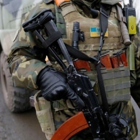 В Киевской области выделили средства на квартиры для АТОшников