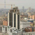 В Киевсовете собираются разобраться с хаотичной застройкой центра города