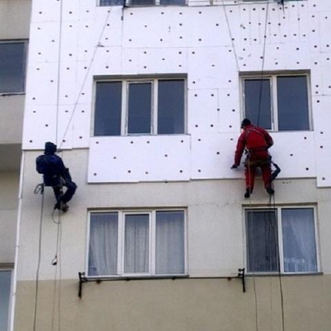 В мае украинцы получили более 500 млн на «теплые» кредиты