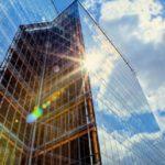 В Минрегионе назвали условия успешного развития строительной отрасли