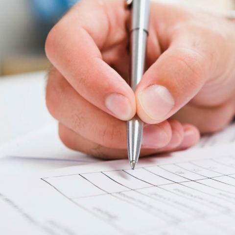 В Минюсте рассказали о изменениях в законодательстве о регистрации