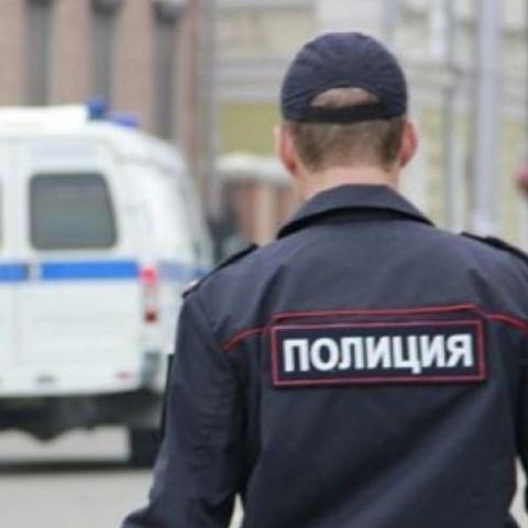 В Одесі завели кримінальну справу через блокування дороги активистами