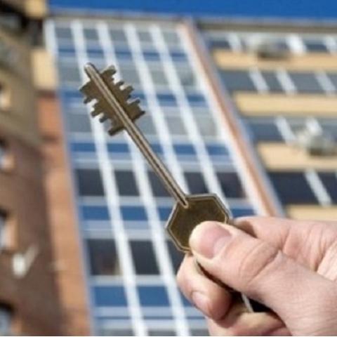 В программу «Доступного жилья» внесены коррективы