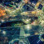 В рейтинге самых умных городов мира Киев оказался рядом с Тбилиси во второй сотне