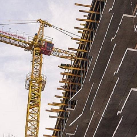 В селах запретят строить многоэтажки