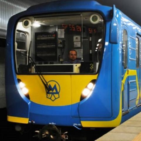 В столичном метро жетоны заменят на одноразовые билеты