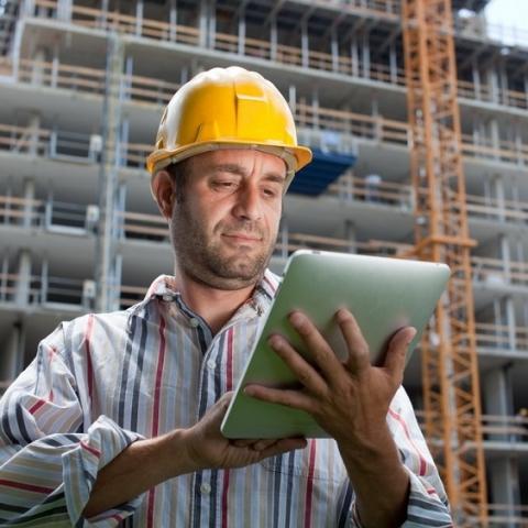 В Украине хотят создать Концепцию публичного управления в области строительства