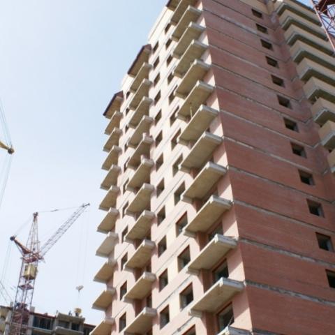 В Украине хотят вывести рынок арендного жилья из тени