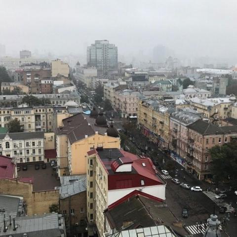 В Украине могут отменить историко-градостроительные обоснования