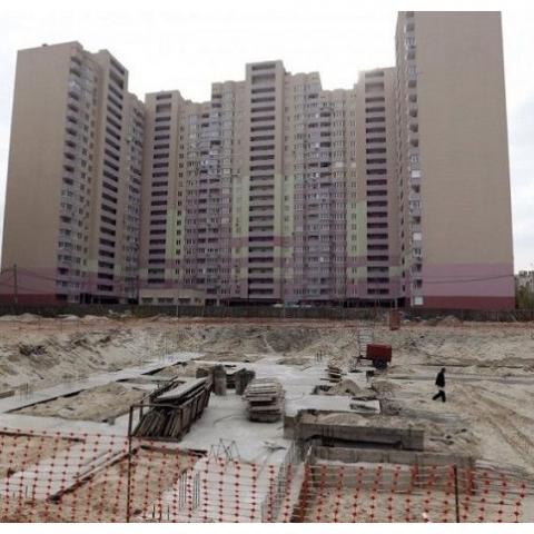 В Украине планируют отменить старые строительные нормы