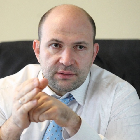 В Украине появится институт арендного жилья