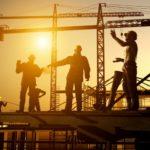 В Украине предлагают отменить категории сложности строительства