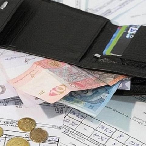 В Украине разрабатывают новый механизм монетизации субсидий