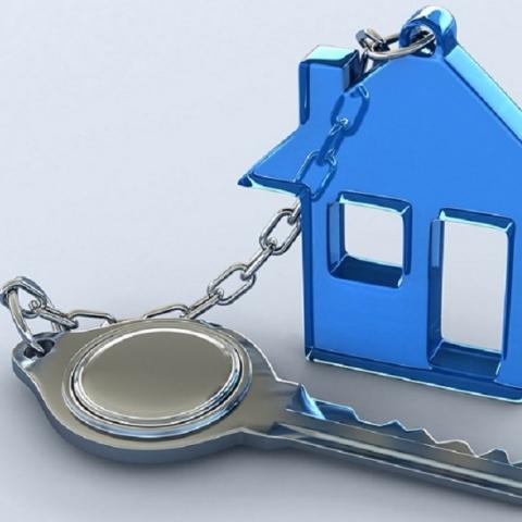 В Украине разработан новый закон об аренде