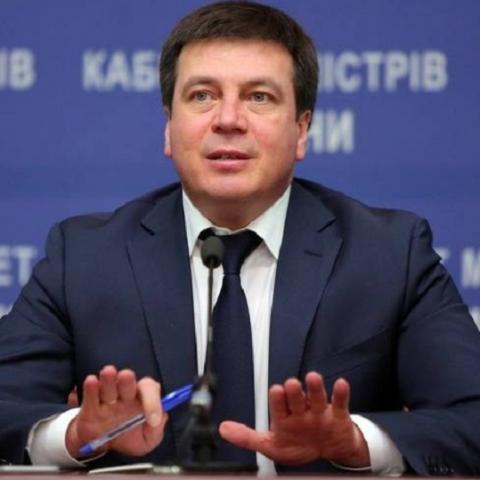 В Украине усилят проверку и паспортизацию зданий