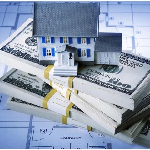 В Украине увеличили финансирование жилищных программ