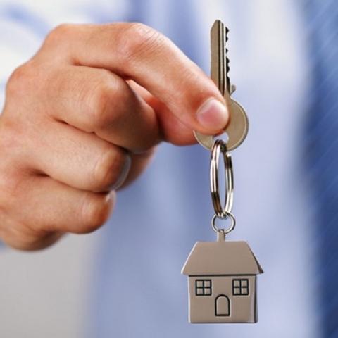 В Украине возобновили программу «доступное жилье»