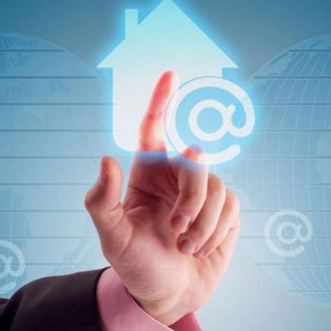 В Украине запустят новый формат продажи недвижимости