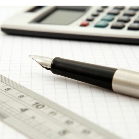 Верховна Рада хоче змінити систему оцінки нерухомості при угодах купівлі-продажу