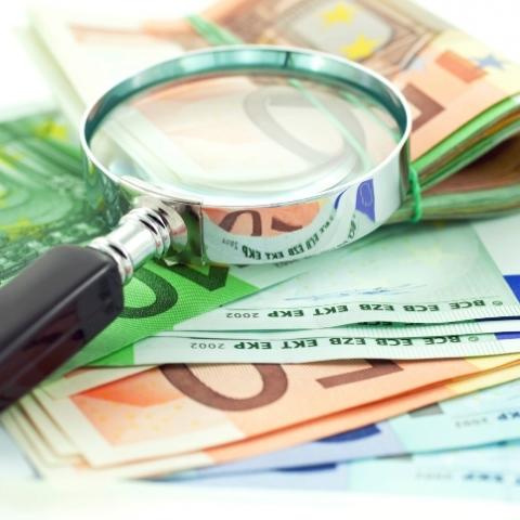 Верховная Рада проголосовала за закон о возобновлении кредитования