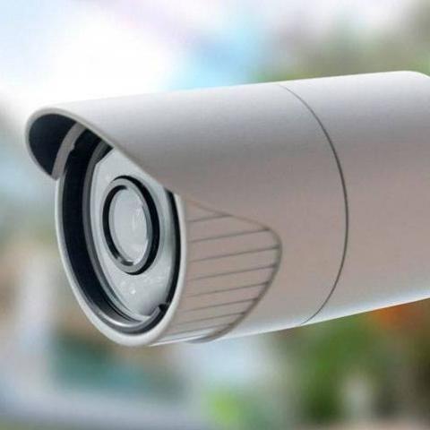 Видеонаблюдение на улицах и в учреждениях хотят связать с вопросами нацбезопасности