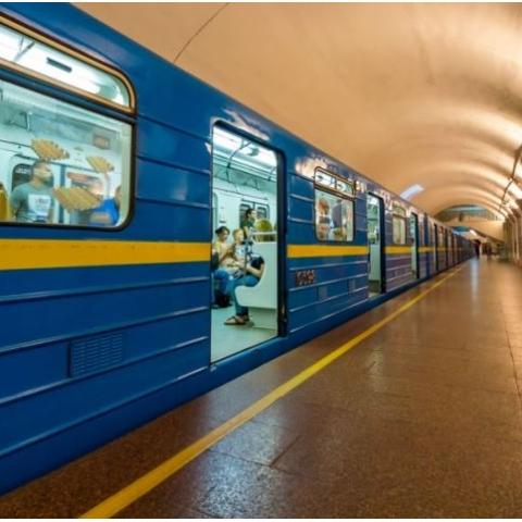 Відстань між новими станціями метро дозволили збільшити до 3 км