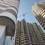 Выросло количество сделок на столичном рынке жилья
