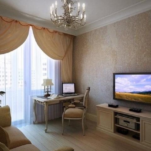 Владельцы съемных квартир могут значительно повысить цены на аренду