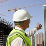 Власти могут упростить застройщикам условия деятельности