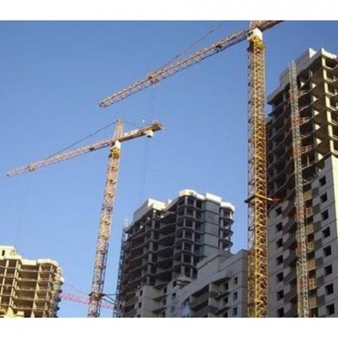 Власти намерены страховать ответственность строителей