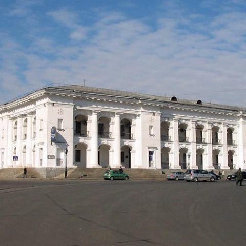 Власти определили процедуру регистрации объектов культурного наследия