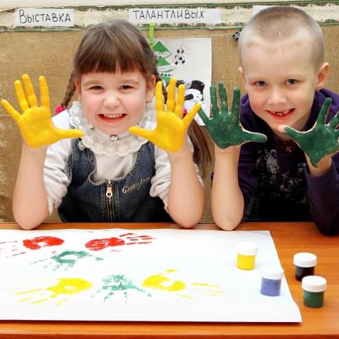 Власти предлагают доплачивать застройщикам за строительство детсадов