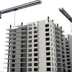 Власти утвердили строительство дома для пострадавших от «Элиты-центра»
