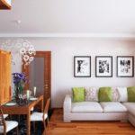 Внутренний потенциал Украины подстегивает рынок жилой недвижимости