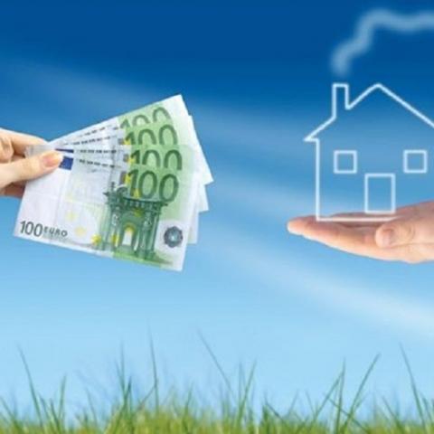 Возродить платежеспособный спрос на жилье сможет только ипотека