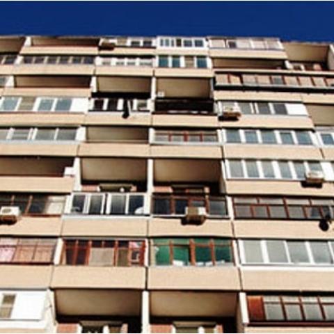 Вторинний ринок нерухомості: ціни стрімко зростають