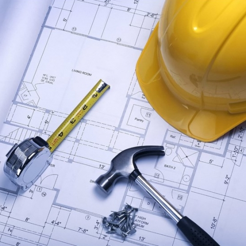 94 города самостоятельно контролируют градостроительные процессы на своей территории