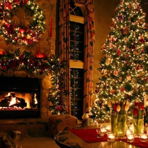 Есть ли смысл покупать квартиру до праздников
