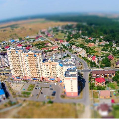 Инфраструктурный вопрос: где в пригороде Киева появятся новые детсады