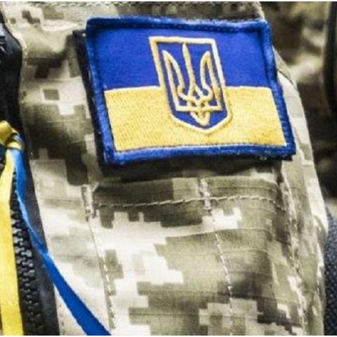 Киевская область получила субвенции на жилье для участников АТО