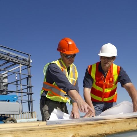 Минрегиону вернут полномочия по стандартизации в строительстве