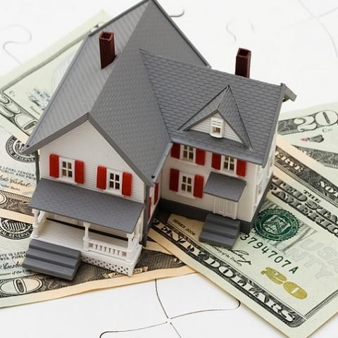 Отечественный строительный рынок перекроят под инвесторов