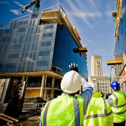 Преимущества и риски самых популярных схем инвестирования в строительство