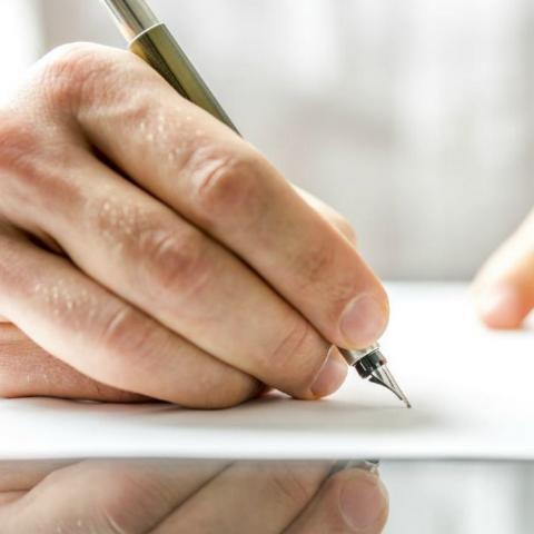 Советы юриста: На что обратить внимание при покупке квартиры в новостройке