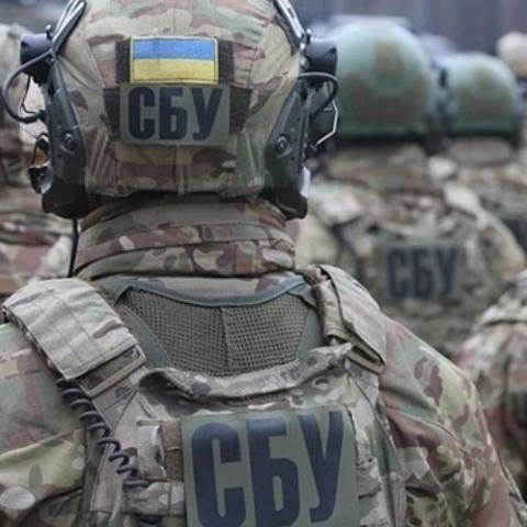 У Києві СБУ блокувала рейдерське захоплення нерухомості на 25 мільйонів доларів
