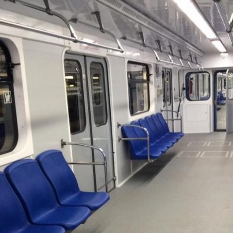 В Киеве появится еще одна линия метро